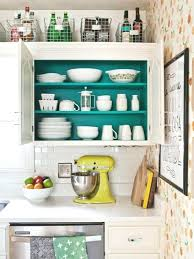 small wall shelves for kitchen incredible kitchen storage wall