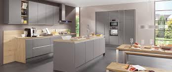 küche kaufen design küche ästhetik und funktionalität günstig küchen kaufen
