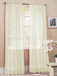 Pastel Coloured Curtains Search By Colour Curtains And Bedding Uk