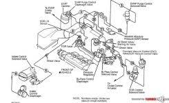 2001 maxima wiring diagram nissan oem parts diagram 2001 maxima