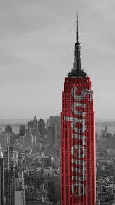 Street New York City Hd World Wallpapers Ololoshenka Pinterest by 25 Ide Terbaik Supreme Wallpaper Hd Di Pinterest Bart Simpson