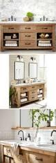 industrial style faucets best 25 industrial bathroom sinks ideas on pinterest industrial