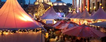 tips for trips to german markets