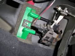 ford focus wont start clutch pedal switch and now the car won t start ford focus