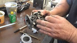 joe curto discusses the different types of su carburetors youtube