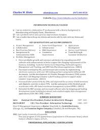 Sample Resume Masters Degree by Partial Sample Resume