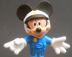 mickey mouse clubhou etsy