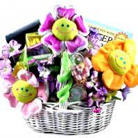 easter basket delivery easter baskets delivered easter candy easter bunny basket