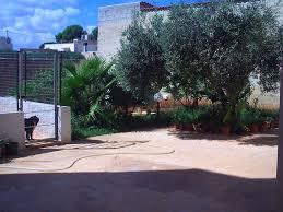 villa for sale in mazara del vallo ref itmzvd194