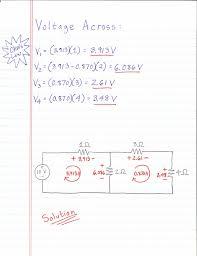 house wiring diagram pdf wiring diagram components farhek