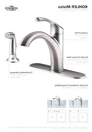 parts of a kitchen faucet home depot price pfister faucet parts kitchen faucet home depot to