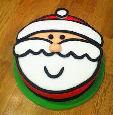 Christmas Cakes And Decorations by Top 10 Christmas Cake Decoration Ideas Top Inspired