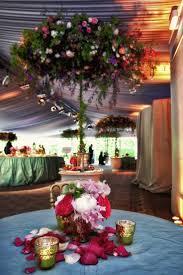 pr catelan mariage les 25 meilleures images du tableau mariage bois de boulogne sur