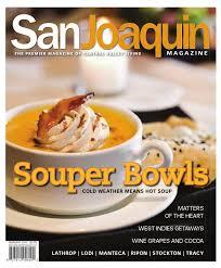 san joaquin magazine february 2010 by san joaquin magazine issuu