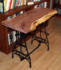 sewing machine table ideas sewing machine table democratic underground