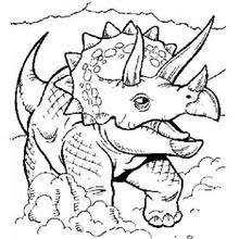 cute stegosaurus coloring pages hellokids