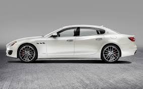 2016 maserati granturismo white maserati quattroporte gts gransport 2016 wallpapers and hd