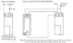 one way lighting circuit diagram u2013 miseryloves co