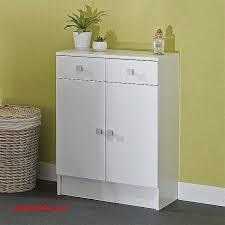colonne cuisine 50 cm meuble colonne cuisine pas cher pour idees de deco de cuisine