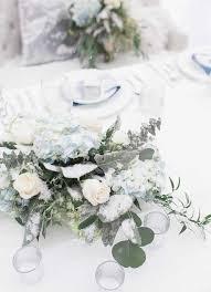 How To Decorate A Wedding Car With Flowers Stylish Wedd Blog U2013 Wedding Ideas U0026 Etiquette Every Bride Deserves