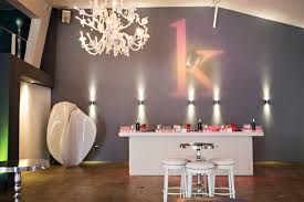 Wedding Decoration Rentals Classic Party Rentals And The Wedding Party Rayce Pr