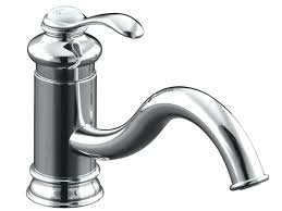 kohler kitchen faucets replacement parts kohler kitchen faucets fairfax parts soap dispenser replacement