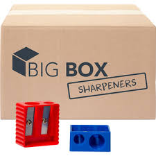 Wholesale Case Of 300 Pieces Men S Big Buck Wear - wholesale pencil sharpeners bulk pencil sharpeners cheap