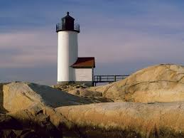 Small Towns Usa by 100 Small Towns Usa 19 Places To Go Back In Time Rough