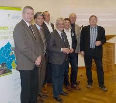 Vg Bad Bergzabern Photovoltaik Technologie Wird Wieder Interessantpfalz Express