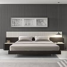 porto premium bedroom set white buy online at best price sohomod click to expand
