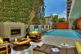 Map Of Beverly Hills Los Angeles by 10 Best Luxury Hotels In Los Angeles For Families Family