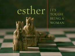 esther it s tough being a woman esther lifeway