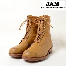 womens work boots in canada vintage clothing jam rakuten global market clothing made in