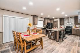 Manufactured Homes For Rent In Houston Texas Clayton Homes Of Houston Tx Photos The Anniversary 2 0