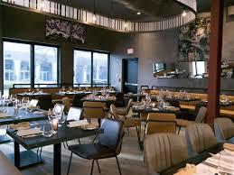 The Ten Best Seafood Restaurants In Miami Miami New Times The Hottest Restaurants In Miami Right Now November 2017