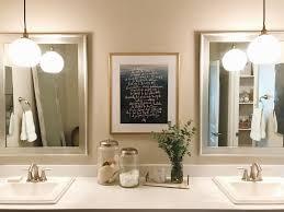 bathroom design awesome bath mat bathroom decoration ideas spa