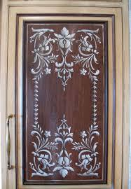 Kitchen Cabinet Door Panels by Best 25 Door Panels Ideas Only On Pinterest Panel Definition