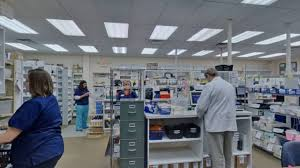 glenview professional pharmacy fort worth tx pharmacies youtube