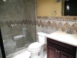 cheap bathroom remodel ideas for small bathrooms bathroom renovation ideas best powder room designs bathroom