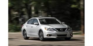 top 8 best nissan altima pearl white touch up paints color only