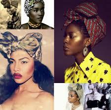video tutorial turban style quick easy headwrap turban styles by kilahmazing video tutorial