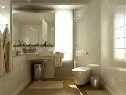 100 minimum mudroom size laundry room pictures ideas topics