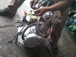 for sale in pakistan 250cc 150cc and 125cc engines for sale in lahore pakistan