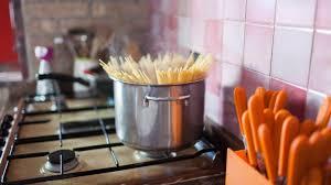 culinary tips for a crohn u0027s friendly diet crohn u0027s disease center