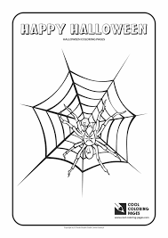 happy halloween coloring pages printable pictures things to colour in vardantnet dresses for girls coloring