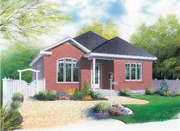 starter house plans simple starter house plan with options 21251dr architectural