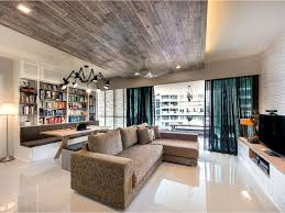 Condo Interior Design Condo Interior Design Condominium Interior Design Singapore Inside