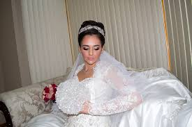rhinestone headbands wide swarovski headband bridal styles