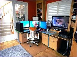 Galant Office Desk Ikea Office Furniture Galant Office Desks Furniture Home Desk
