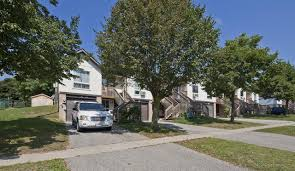 Barrie House Coral Hills 78 Eden Dr Barrie On L4n 5g8 Apartment For Rent